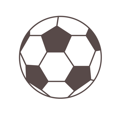 Soccer Predictions, Tips & Tipsters